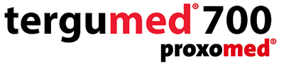 Tergumed 700 Logo