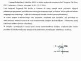 Tergumed - Opinia - KRUS Jedlec